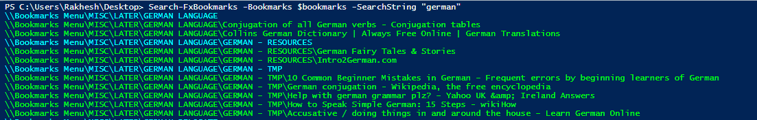 search-fxbookmarks