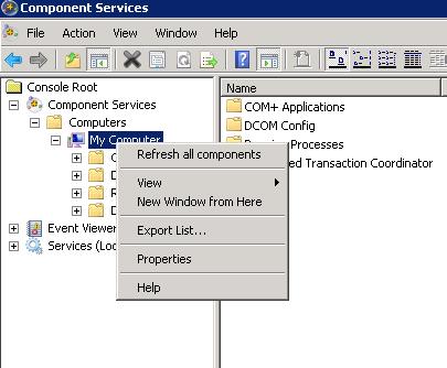componentservices3