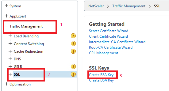 The request contains no certificate template information server 2012 images certificate design for The request contains no certificate template information