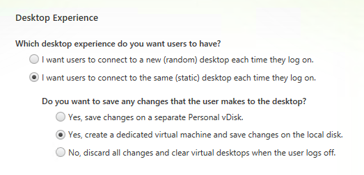 MCS choices (RAM cache & Disk cache) « rakhesh com
